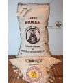 Sac Riz Bomba Paella 1 Kg