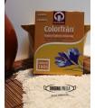 Colorfran Paella 8 g