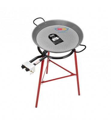 Ensemble a Paella Kit