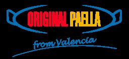 Original Paella S.L.